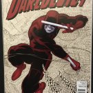 Daredevil #1 Mark Waid