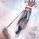 Cinderella #5 From Fabletown With Love
