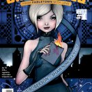 Cinderella #1 From Fabletown With Love
