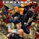 #40 Countdown DC Comics