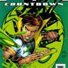 #39 Countdown DC Comics
