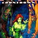 #37 Countdown DC Comics