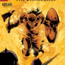 Conan The Cimmerian #21