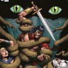 Conan #40 Dark Horse