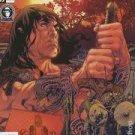 Conan #35 Dark Horse
