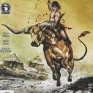 Conan #32 Dark Horse