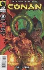 Conan #30 Dark Horse