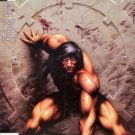 Conan #5 Dark Horse