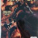 Captain America #21 Ed Brubaker