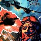 Battlefields Happy Valley #2 of 3