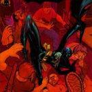 Batgirl #61 Rapid Fire!
