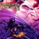 Batgirl #60 Curse of the Penguin