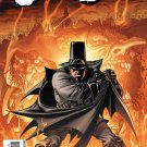 Batman: The Return of Bruce Wayne #2 of 6 Grant Morrison