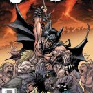 Batman: The Return of Bruce Wayne #1 of 6 Grant Morrison