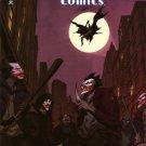 Batman Detective Comics #868
