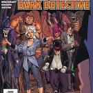 Batman Dark Detective #2 of 6 By Love Betrayed