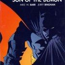 Batman Son Of The Demon (Comic)