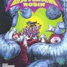 Batman and Robin #3 Grant Morrison