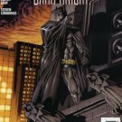 Batman Legends of the Dark Knight #206