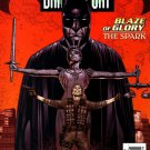 Batman Legends of the Dark Knight #197
