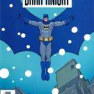 Batman Legends of the Dark Knight #192