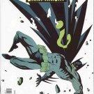 Batman Legends of the Dark Knight #187