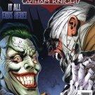 Batman Gotham Knights #74