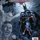 Batman Gotham Knights #72