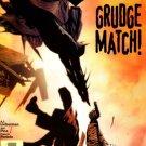 Batan Gotham Knights #60