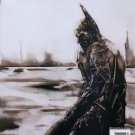 Batman #662