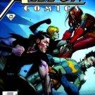 Action Comics #878 Greg Rucka