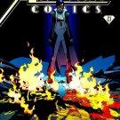 Action Comics #876 Greg Rucka