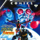 Action Comics #875 Greg Rucka