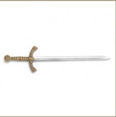 Knights Templar Letter Opener