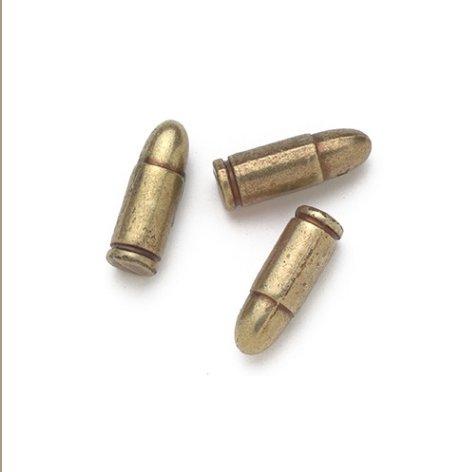 Replica 9mm Bullets