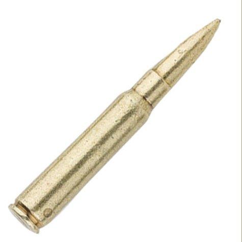 Replica K98 Bullets