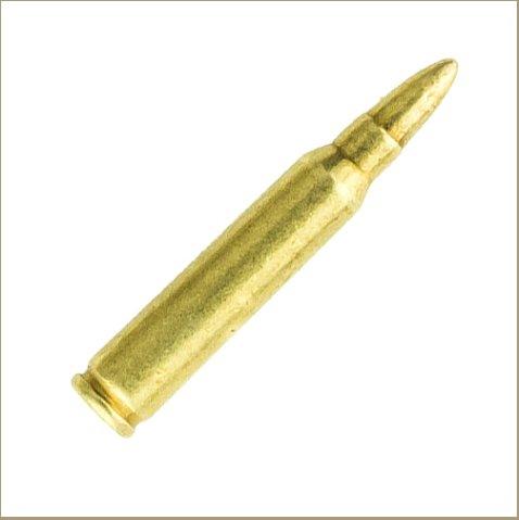Replica M1A1 Bullets