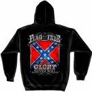 Rebel Glory Sweatshirt