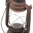 Western Atlantic RR Replica Antique Railroad Lantern