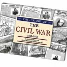 Civil War Historic Newspaper Collection