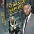 STRANGE REPORT - THE COMPLETE SERIES