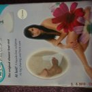 BATHROOM PEDICURE KIT of EXCESS PURCHASE AND UNWANTED GIFT SALE LOT 12