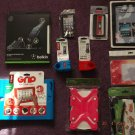 IPAD, IPHONE & TABLET ACCESSORIES of EXCESS PURCHASE AND UNWANTED GIFT SALE LOT 30