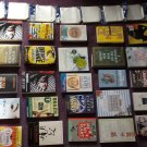 BOOK BULK SALE of EXCESS PURCHASE AND UNWANTED GIFT SALE LOT 41