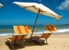 Vacation Getaway Certificate