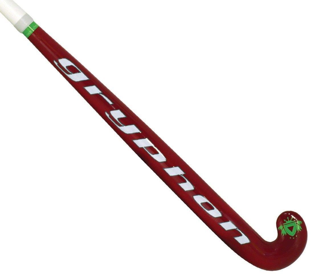 Gryphon Tour Pro Hockey Stick