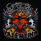 Kickin Valentina EP