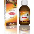 Candi B Syrup Children supplement