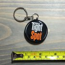 Tight Spot Quivers Bottle Opener Beer Hunting Archery Bow Turkey Deer Tree Stands