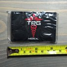 "3"" Tacprogear Patch Tactical Stealth Tac Pro Gear Tacpro Stocks Guns Medical Sticker"